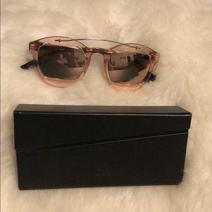 009f3938f9a3 Authentic Christian Dior sunglasses